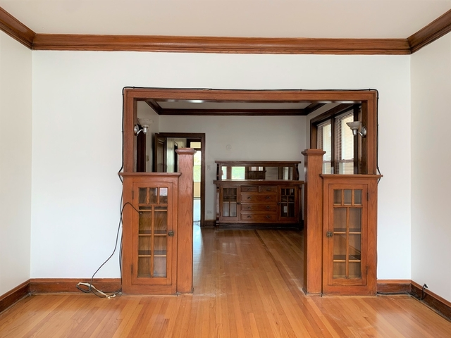 3 Bedrooms, West Town Rental in Chicago, IL for $1,600 - Photo 2