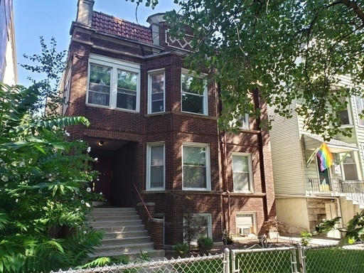 2 Bedrooms, Uptown Rental in Chicago, IL for $1,400 - Photo 1