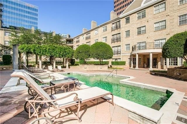 1 Bedroom, Windemere Rental in Dallas for $1,575 - Photo 2