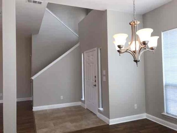 4 Bedrooms, Hearthstone Rental in Dallas for $1,965 - Photo 2