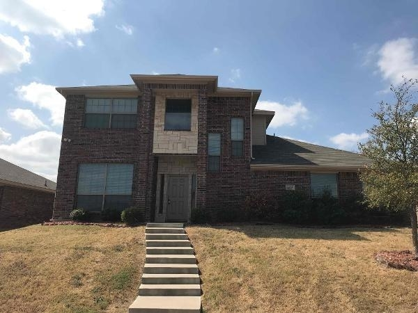 4 Bedrooms, Hearthstone Rental in Dallas for $1,965 - Photo 1
