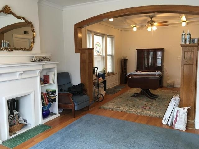 2 Bedrooms, Logan Square Rental in Chicago, IL for $2,000 - Photo 2