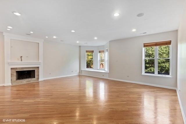 3 Bedrooms, North Kenwood Rental in Chicago, IL for $2,300 - Photo 2