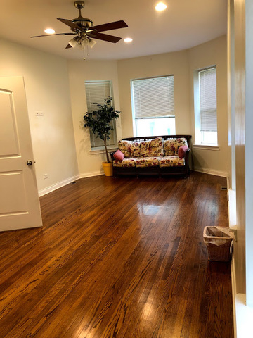 2 Bedrooms, Uptown Rental in Chicago, IL for $1,900 - Photo 2