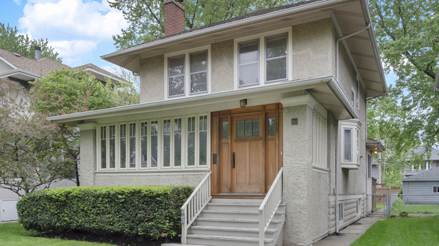 4 Bedrooms, Oak Park Rental in Chicago, IL for $3,000 - Photo 1
