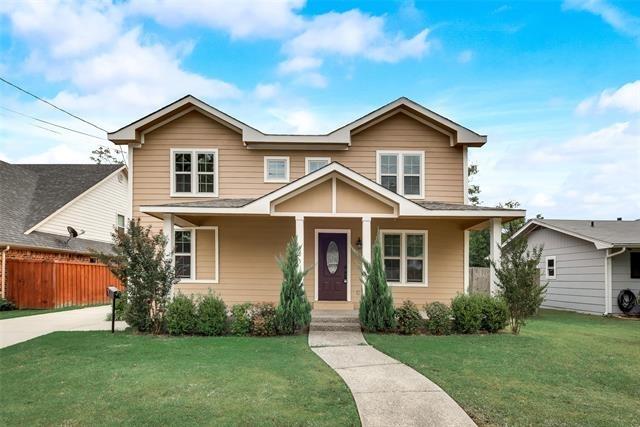 5 Bedrooms, Urbanton Rental in Dallas for $2,400 - Photo 1