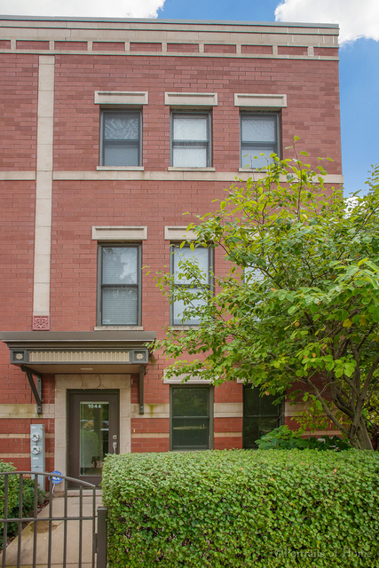 3 Bedrooms, Goose Island Rental in Chicago, IL for $3,400 - Photo 1