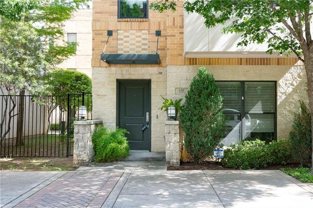 2 Bedrooms, Downtown Fort Worth Rental in Dallas for $2,500 - Photo 1