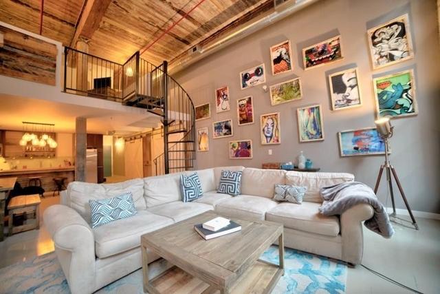1 Bedroom, Cabbagetown Rental in Atlanta, GA for $3,500 - Photo 2