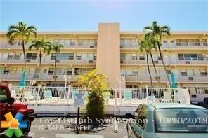 1 Bedroom, Central Beach Rental in Miami, FL for $1,100 - Photo 1