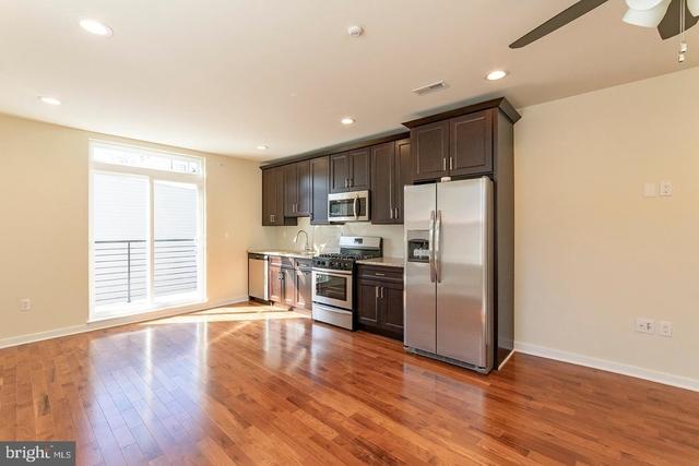 2 Bedrooms, Point Breeze Rental in Philadelphia, PA for $1,350 - Photo 1