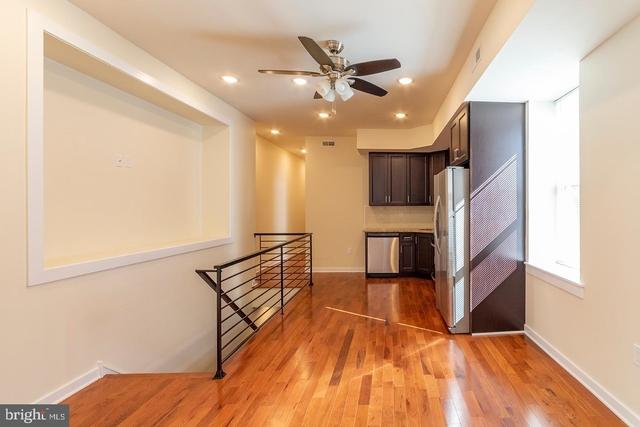2 Bedrooms, Point Breeze Rental in Philadelphia, PA for $1,400 - Photo 1