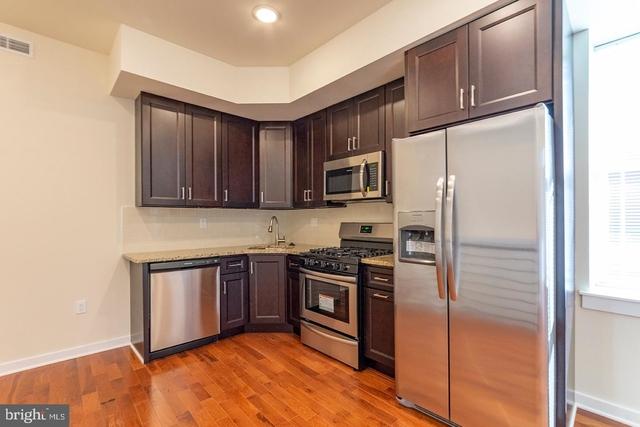 2 Bedrooms, Point Breeze Rental in Philadelphia, PA for $1,400 - Photo 2