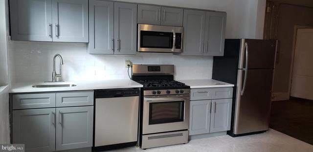 4 Bedrooms, Washington Square West Rental in Philadelphia, PA for $2,000 - Photo 1