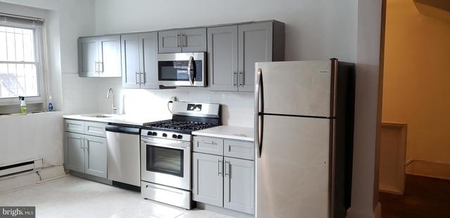 4 Bedrooms, Washington Square West Rental in Philadelphia, PA for $2,000 - Photo 2