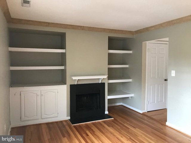 2 Bedrooms, Bethesda Rental in Washington, DC for $2,500 - Photo 2