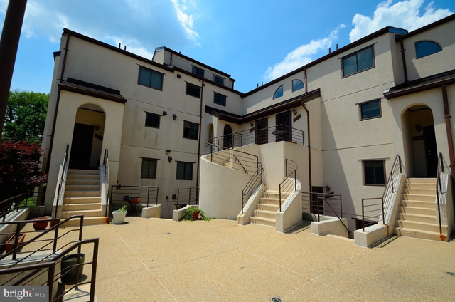 1 Bedroom, Bethesda Rental in Washington, DC for $1,650 - Photo 2