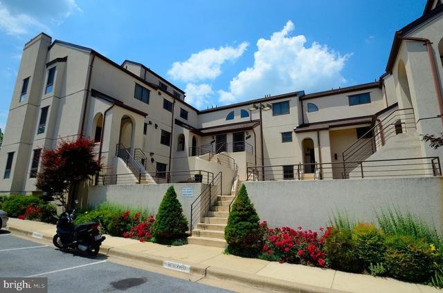 1 Bedroom, Bethesda Rental in Washington, DC for $1,650 - Photo 1