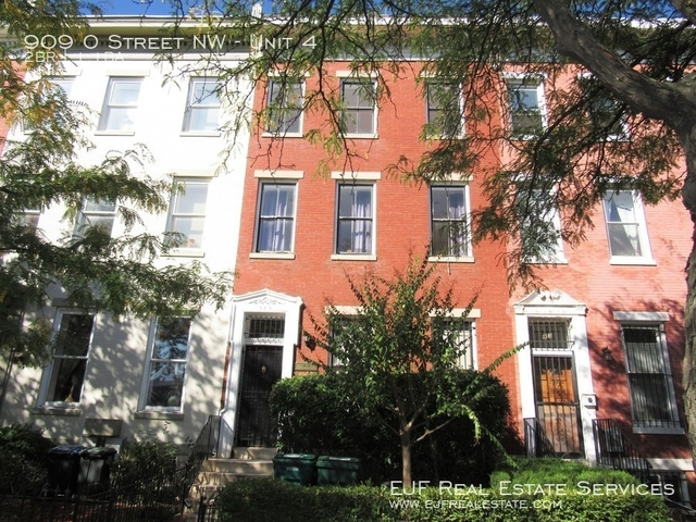 2 Bedrooms, Logan Circle - Shaw Rental in Washington, DC for $2,900 - Photo 1