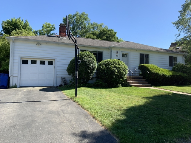 4 Bedrooms, Thompsonville Rental in Boston, MA for $3,500 - Photo 1