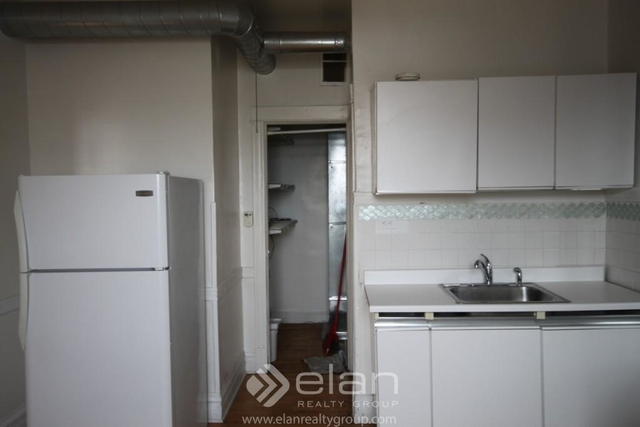 2 Bedrooms, Logan Square Rental in Chicago, IL for $1,290 - Photo 2