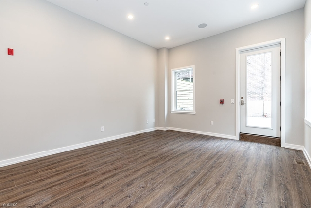 2 Bedrooms, Northern Liberties - Fishtown Rental in Philadelphia, PA for $2,750 - Photo 2