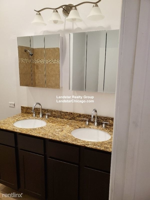 3 Bedrooms, Roscoe Village Rental in Chicago, IL for $2,600 - Photo 2