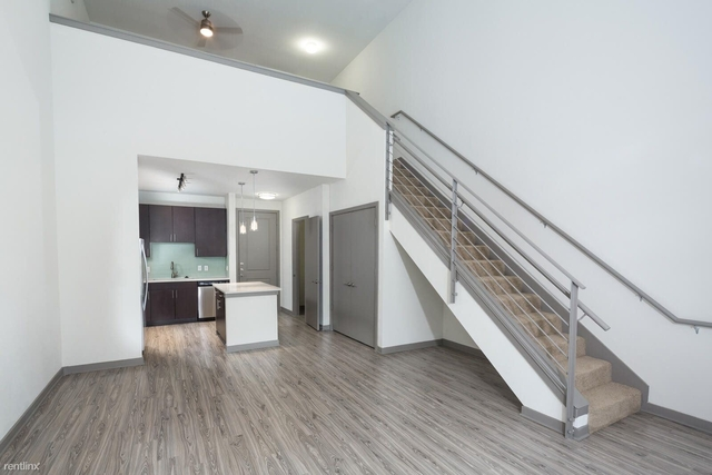 2 Bedrooms, Cityville at Oak Park Rental in Dallas for $1,600 - Photo 1
