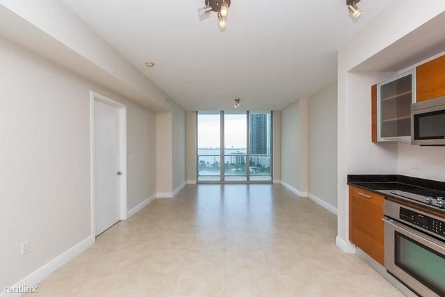1 Bedroom, Midtown Miami Rental in Miami, FL for $1,850 - Photo 2