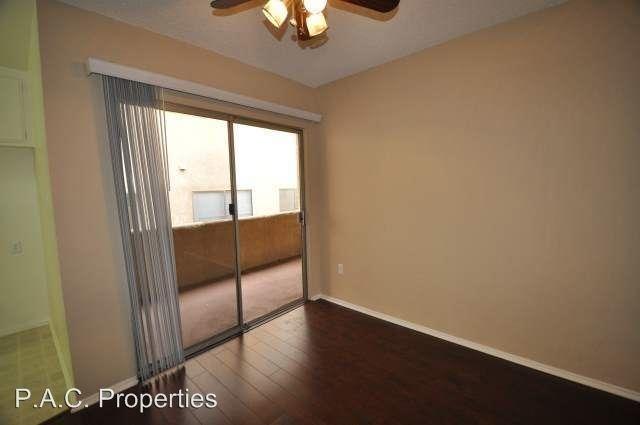 1 Bedroom, Van Nuys Rental in Los Angeles, CA for $1,650 - Photo 2