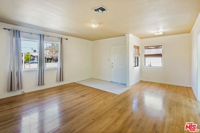 2 Bedrooms, Mid-Town North Hollywood Rental in Los Angeles, CA for $2,600 - Photo 1