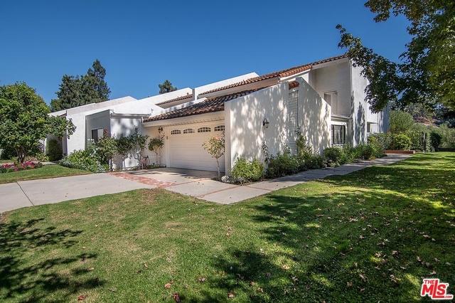5 Bedrooms, Bel Air Rental in Los Angeles, CA for $8,000 - Photo 1