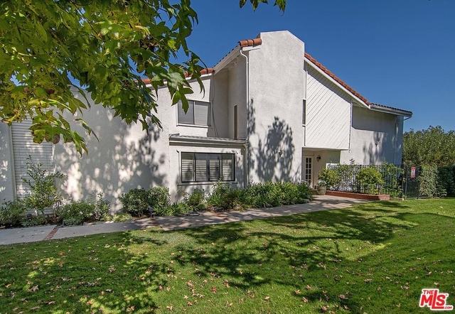 5 Bedrooms, Bel Air Rental in Los Angeles, CA for $8,000 - Photo 2