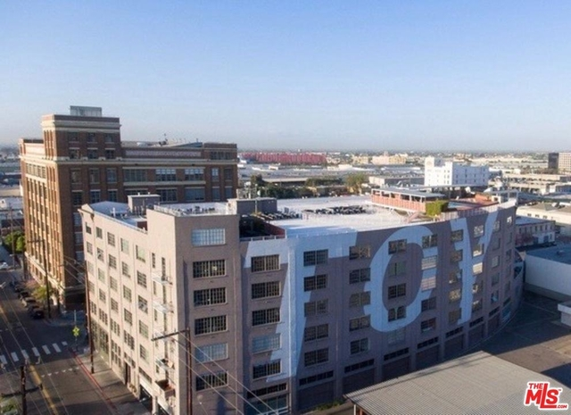 1 Bedroom, Arts District Rental in Los Angeles, CA for $3,750 - Photo 2
