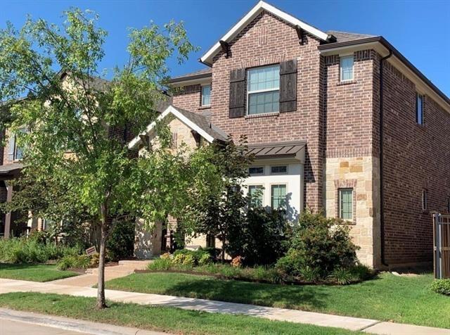 4 Bedrooms, North Arlington Rental in Dallas for $2,895 - Photo 2