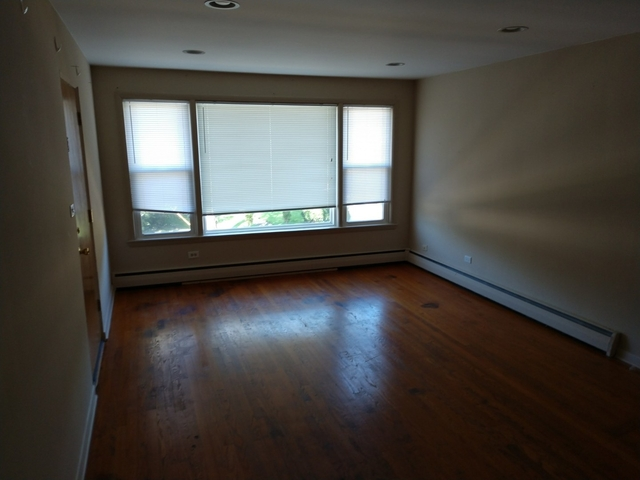 3 Bedrooms, Calumet Rental in Chicago, IL for $1,250 - Photo 2