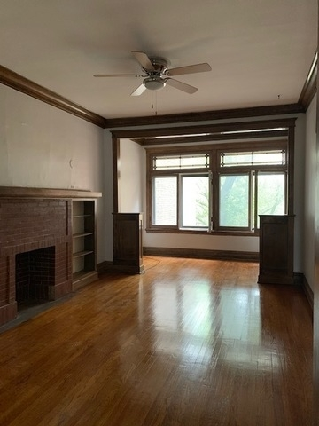 1 Bedroom, Logan Square Rental in Chicago, IL for $1,750 - Photo 1