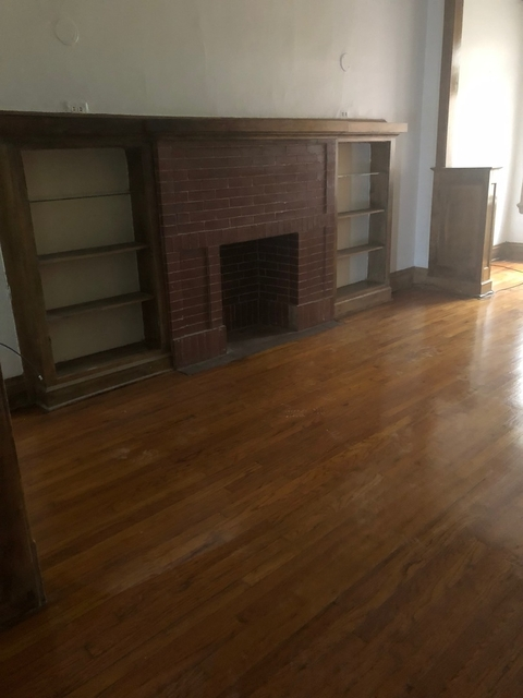 1 Bedroom, Logan Square Rental in Chicago, IL for $1,750 - Photo 2