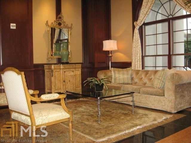 1 Bedroom, Midtown Rental in Atlanta, GA for $1,650 - Photo 2