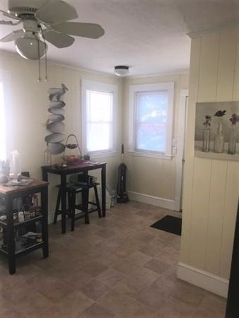 1 Bedroom, South Quincy Rental in Boston, MA for $1,400 - Photo 2