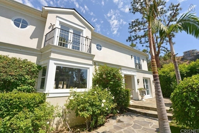 5 Bedrooms, Bel Air-Beverly Crest Rental in Los Angeles, CA for $15,000 - Photo 2