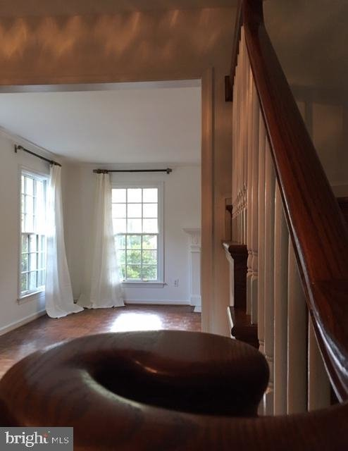4 Bedrooms, Chain Bridge Forest Rental in Washington, DC for $4,700 - Photo 2