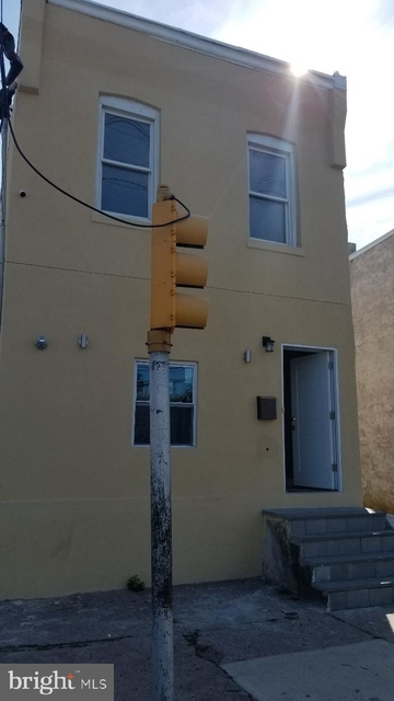 3 Bedrooms, Waterfront South Rental in Philadelphia, PA for $900 - Photo 1