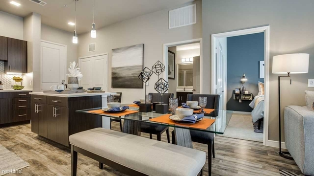 1 Bedroom, Greenway Rental in Dallas for $1,233 - Photo 1