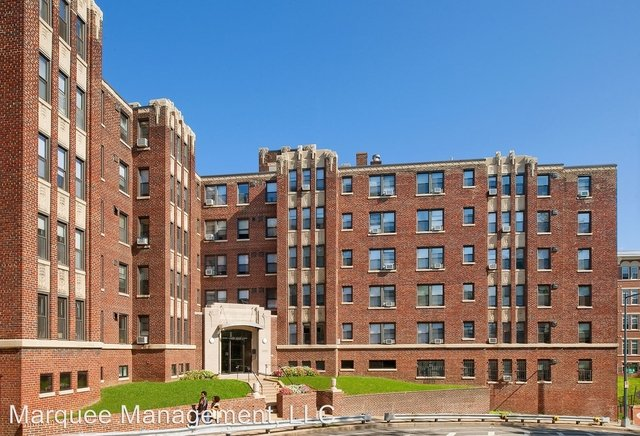 1 Bedroom, Columbia Heights Rental in Washington, DC for $1,795 - Photo 1