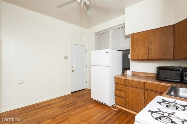 2 Bedrooms, University Village - Little Italy Rental in Chicago, IL for $1,300 - Photo 2