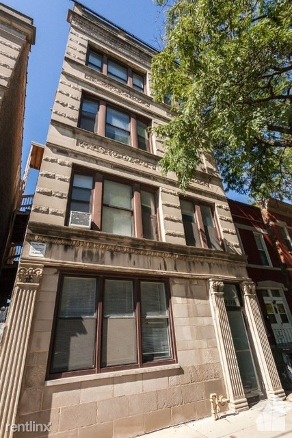 2 Bedrooms, University Village - Little Italy Rental in Chicago, IL for $1,300 - Photo 1