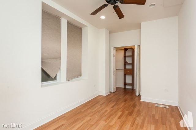 2 Bedrooms, University Village - Little Italy Rental in Chicago, IL for $1,600 - Photo 1