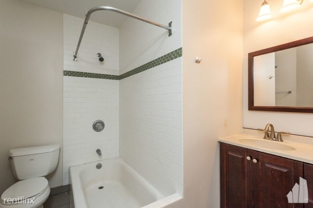 2 Bedrooms, University Village - Little Italy Rental in Chicago, IL for $1,600 - Photo 2