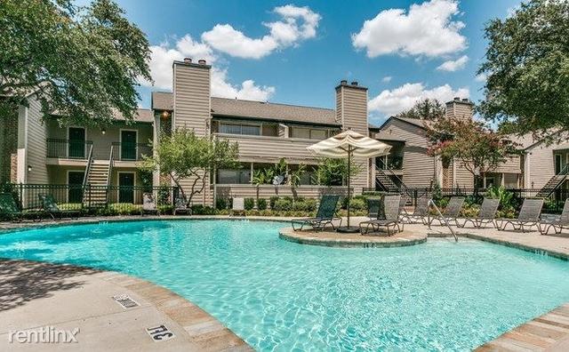 1 Bedroom, Village Hill Rental in Dallas for $947 - Photo 2